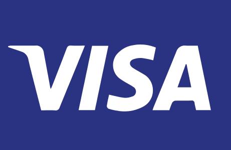 visa_3x.png